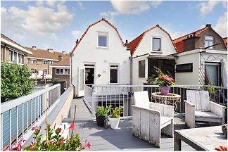 Kottage Scheveningen ( den Haag)