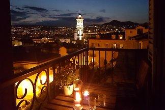 Secret House à Nice