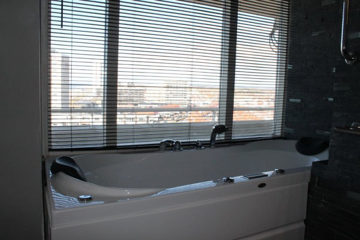 Whirlpool Bad Kwaliteit : Apartment q time zandvoort aan zee in zandvoort frau van zutphen