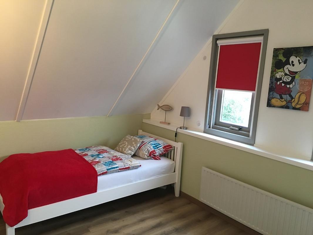 ferienhaus ida strandslag 13 ferienhaus in julianadorp aan zee mieten. Black Bedroom Furniture Sets. Home Design Ideas