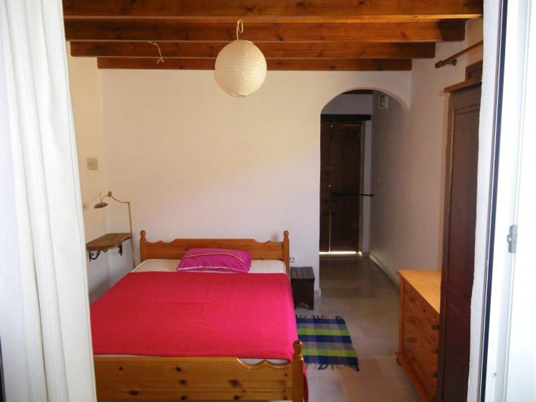 Haus sophia maison de vacances naxos louer for Chambre 6095