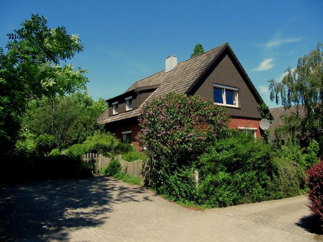 ferienhaus nordlys eg wohn ferienwohnung in gl 252 cksburg