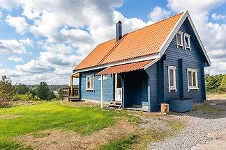 Villa SALTKRÅKAN - Småland