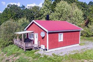 Villa Vimmerby - Småland