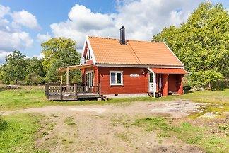 Villa NORRLAND - Småland
