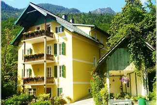 Apartament house-Zierler