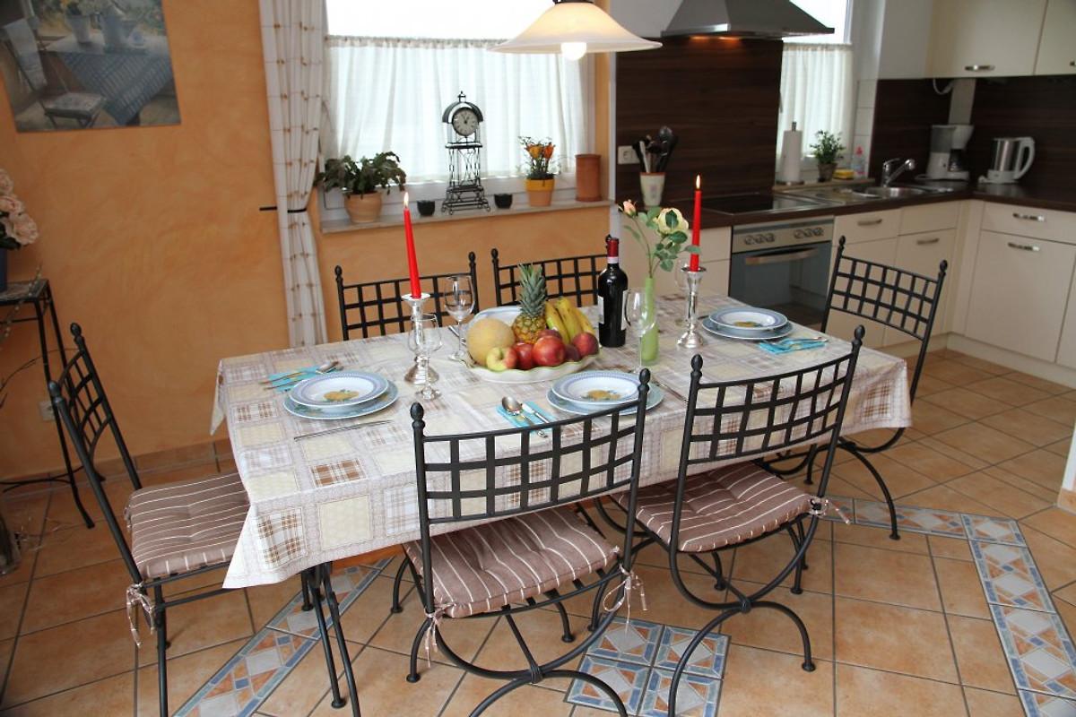 haus am meer ruegen ferienhaus in glowe mieten. Black Bedroom Furniture Sets. Home Design Ideas