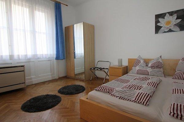 Apartments-in-Vienna.at en Vienna Neubau - imágen 1
