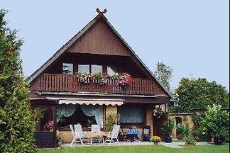 TIPP: Haus zwischen HH + Lg. Heide