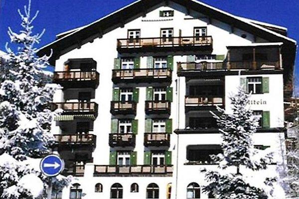 Ferienwohnungen in Davos in Davos - immagine 1