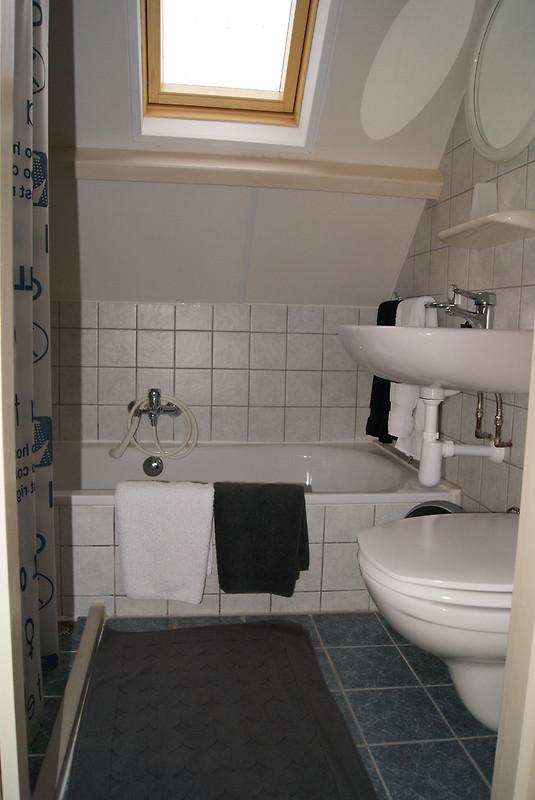 duinoord domburg com ferienwohnung in domburg mieten. Black Bedroom Furniture Sets. Home Design Ideas