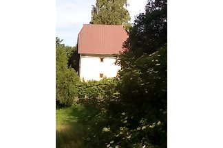 Perschlhof Cottage Tour