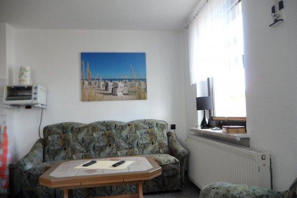 ferienwohnung wallis ferienwohnung in karlshagen mieten. Black Bedroom Furniture Sets. Home Design Ideas