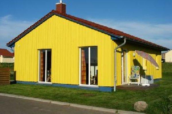 Haus ISI in Boiensdorf - immagine 1