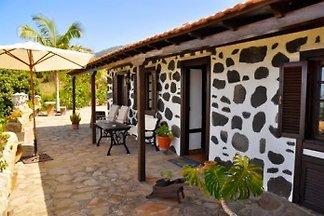 Ferienhaus Los Abuelos