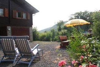 Casa de vacaciones en Waldeck