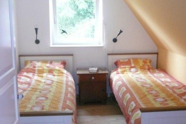 Hus in Luv am Wattenmeer en Schobüll - imágen 1