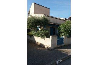 Ferienhaus Frankreich Villa 51
