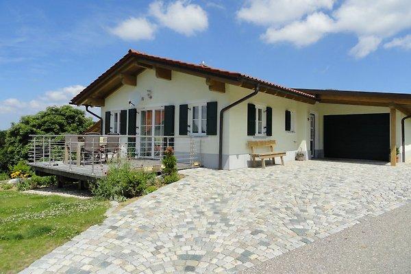 Maison de vacances Ingeborg  à Deggendorf - Image 1