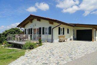 Maison de vacances Ingeborg