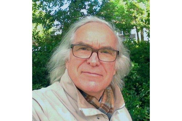 Herr S. Von Seld