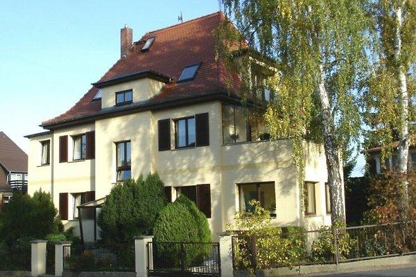 Ferienwohnung in Weimar in Weimar - immagine 1
