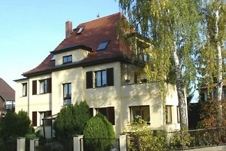 Apartament Apartment in Weimar