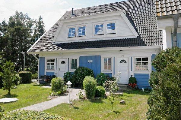 Haus Sonne in Trassenheide - Bild 1