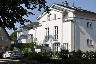 Villa Isabella - Haus 2 Ambiente