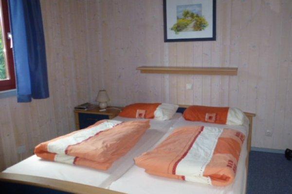 ferienhaus wildgans ferienhaus in granzow mieten. Black Bedroom Furniture Sets. Home Design Ideas