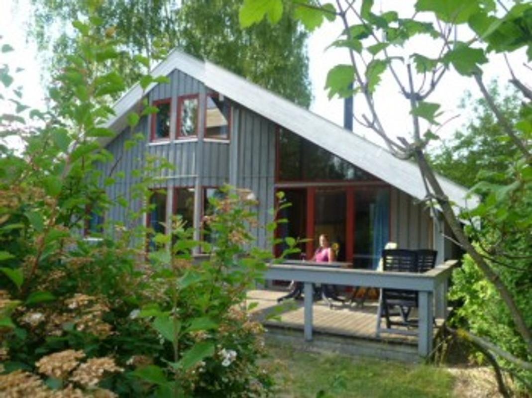 Ferienhaus wildgans ferienhaus in granzow mieten for Privat haus mieten