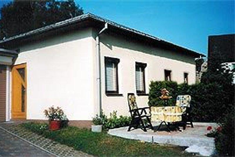 Ferienwohnung am Heideweg à Bad Schandau - Image 2