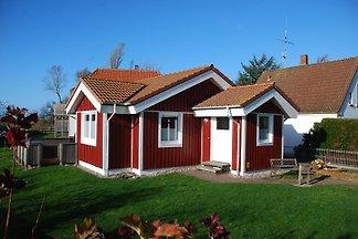 Ferienhäuser Thomsen