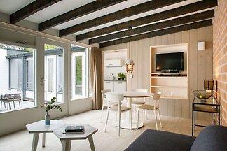 Ferienhaus-de-luxe Last Minute!!!
