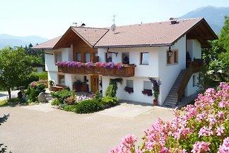 Schusterhof 3 Blumen-Südtirol