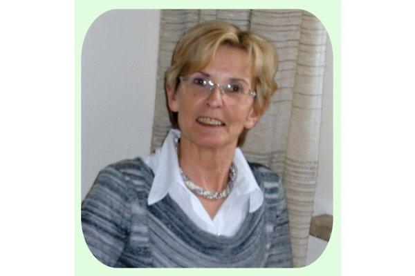 Frau M. Dreier
