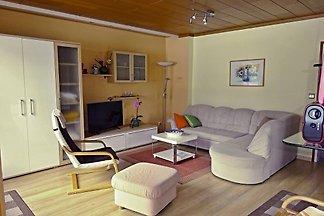 Ferienwohnung Bergblick Haus Dreier