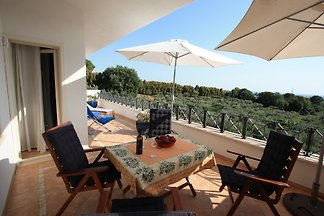 Holiday home relaxing holiday Genzano di Roma