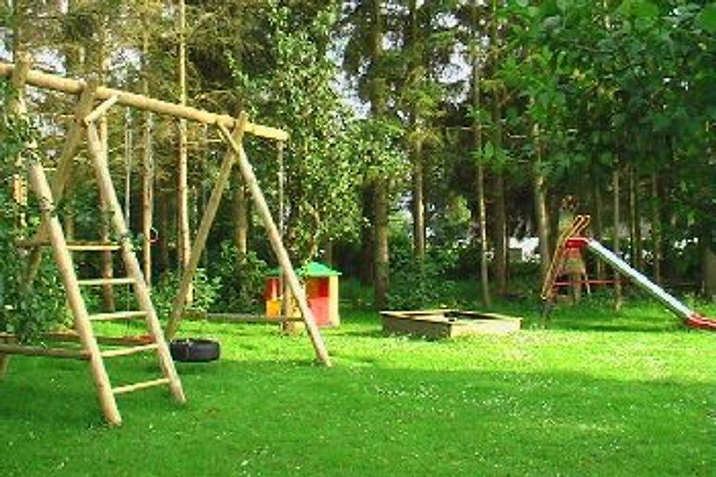 Ferienwohnung Familie Jones in Sörup - Bild 2