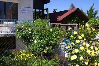 Ferienwohnung in Villa Tanja