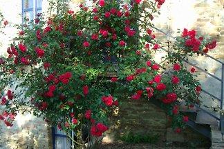 Antico Borgo Le Torricelle