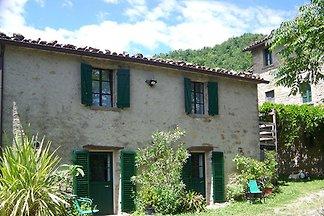 Ca Bartoli - Casa Piccola