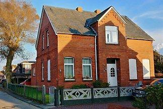 Haus Dina Sillus 1