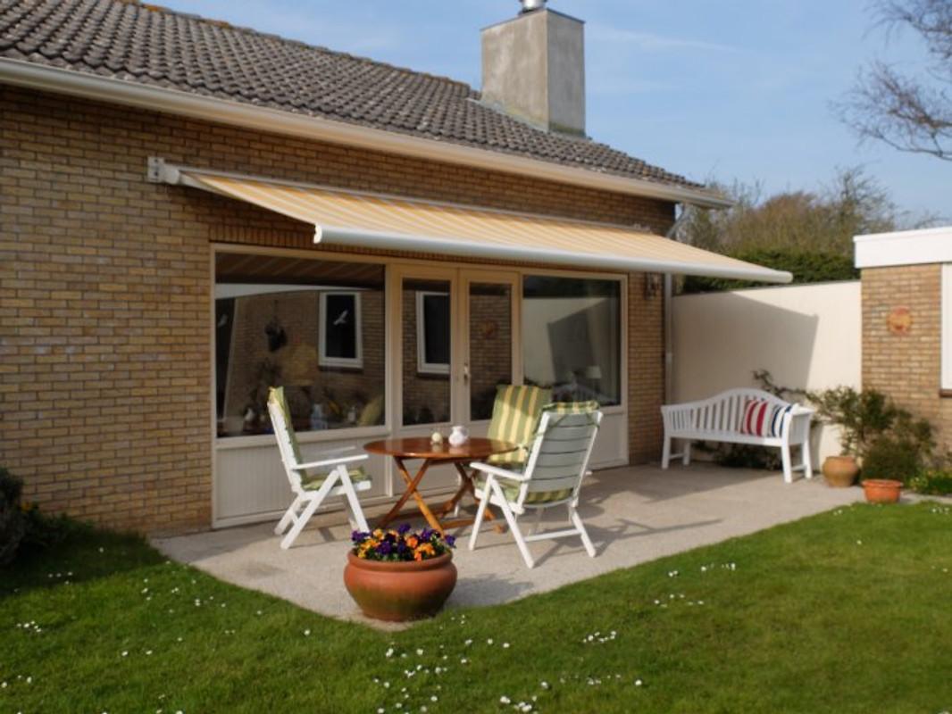 prinsepark domburg zeeland ferienhaus in domburg mieten. Black Bedroom Furniture Sets. Home Design Ideas
