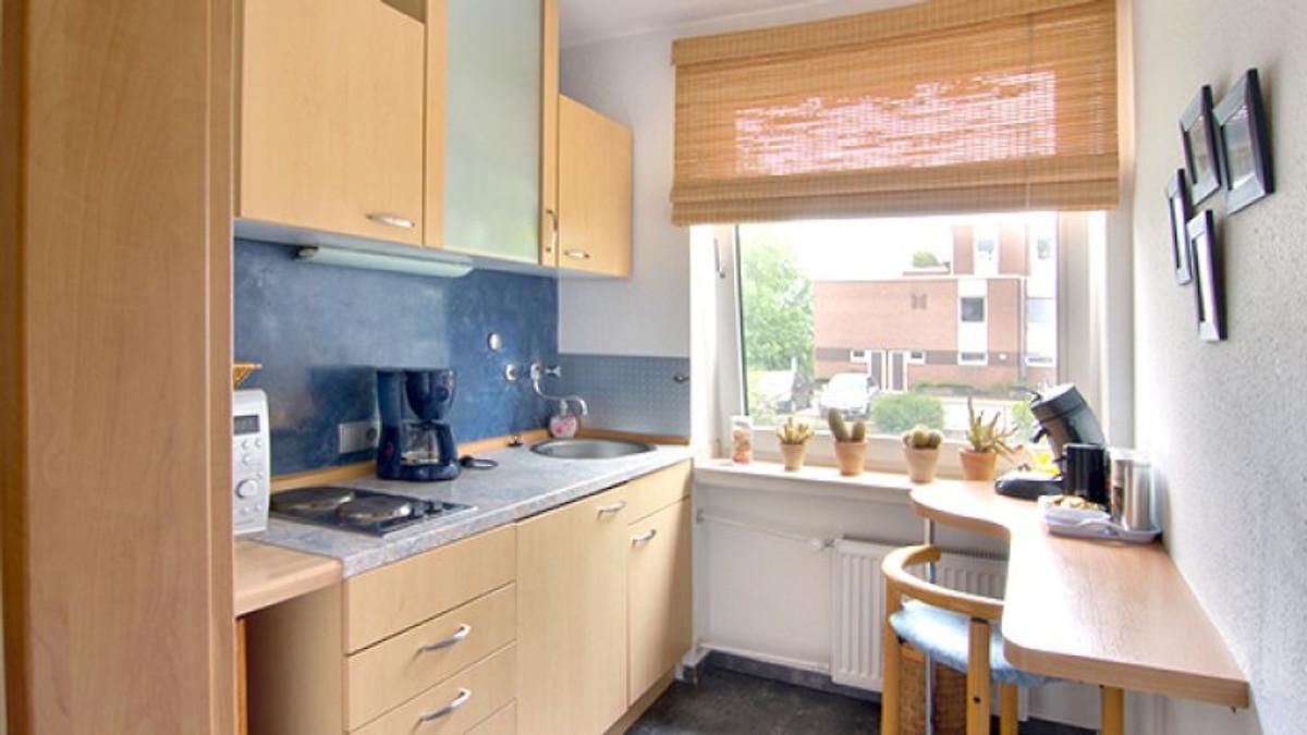 ferienwohnung 1 schlossparkstr ferienwohnung in aachen mieten. Black Bedroom Furniture Sets. Home Design Ideas