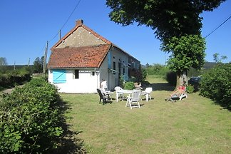 Holiday House La Campagne
