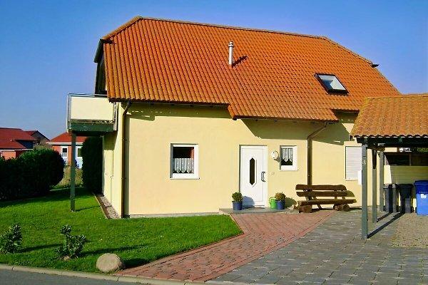 Seeblick 4 in Boiensdorf - immagine 1