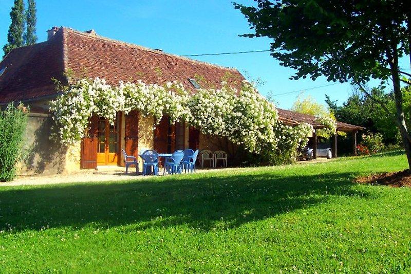 La Grange en Le Bugue - imágen 2