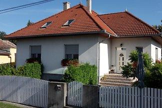 Ferienhaus Reichert