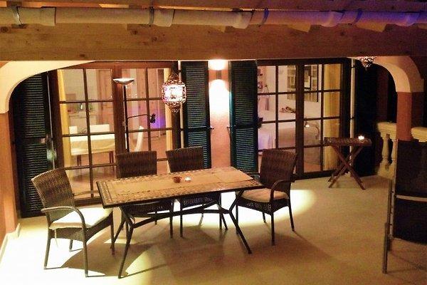 Ferienwohnung C3 auf Mallorca en Port de Soller - imágen 1